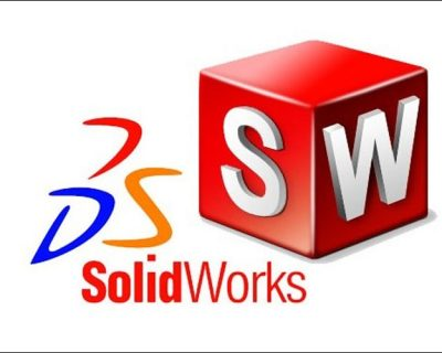 Solid Works