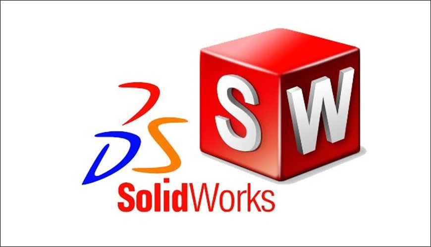 soliwo